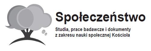 spoleczenstwo_logo