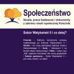 spoleczenstwo_1-2_2016