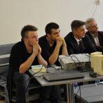 debata_futclub_05