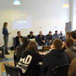 debata_futclub_10