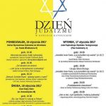 dzien_judaizmu_01