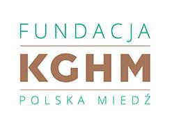 fundacja_kghm