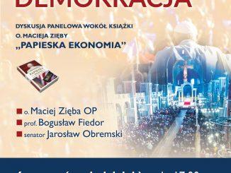 plakat_papieska_ekonomia