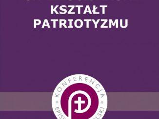 chrzescijanski-ksztalt-patriotyzmu