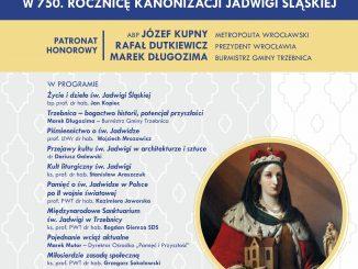 plakat_konferencja_sw_jadwiga_www