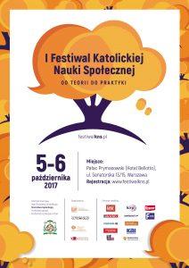 I_festiwalKNS2